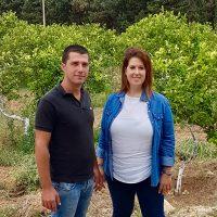 Agricoltore_Giambanco