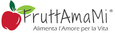Fruttamami logo