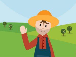 agricoltore-biologico