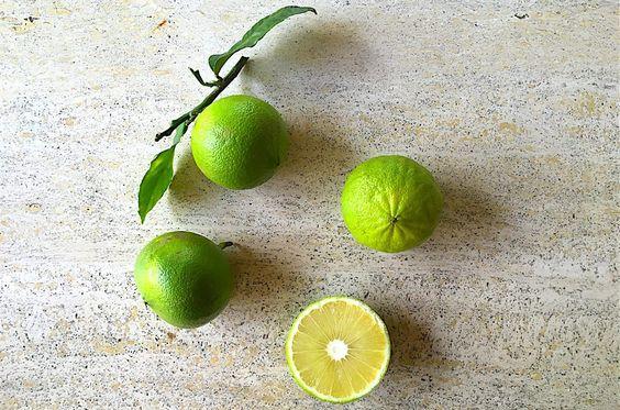 bergamotti-cucina