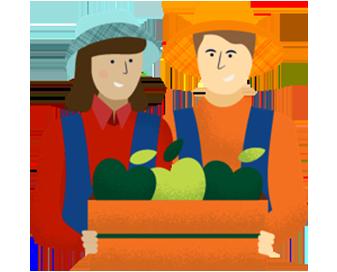 Biorfarm Agricoltori
