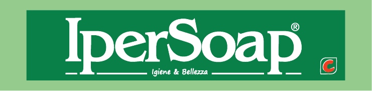 logo Ipersoap