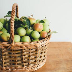 mix-renetta-golden-biorfarm-fruit