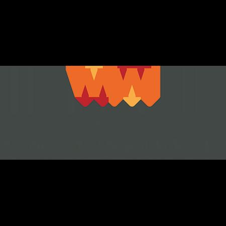 logo-wavemaker